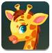 长颈鹿救援