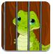 拯救鳄鱼宝宝
