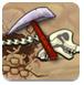侏罗纪任务之远古猛兽