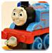托马斯小火车拼一拼