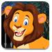洞穴救援狮子