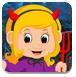 营救可爱恶魔宝宝2