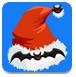 圣诞节逃出恐怖森林