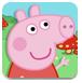 小猪佩奇学英语