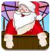 逃离圣诞老人住所4