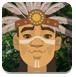 逃离亚马逊部落
