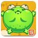 青蛙跳星球