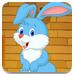 蓝兔大逃亡