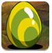 复活节彩蛋逃生