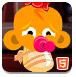 逗小猴開心系列125