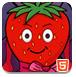 救援草莓女士