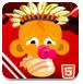 逗小猴开心系列128
