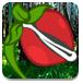 食肉植物森林逃脱