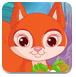 橙色松鼠救援