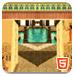 埃及神庙找不同