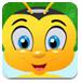 快樂蜜蜂救援