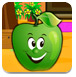 寻找青苹果