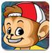拯救可爱小猴子
