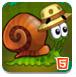 蜗牛寻新房子8H5版