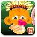逗小猴开心系列233