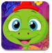 救援绿色小龟