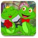 解救青蛙夫妻