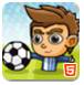 木偶足球挑战赛2