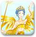 古希臘女神