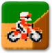 摩托車競賽