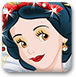 白雪公主美容