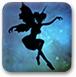 仙女和精靈