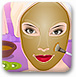 干性皮膚自然護理
