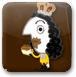 威廉国王咖啡回忆