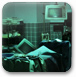 逃出死亡手术室2