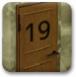 第十九号房间