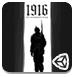 1916未知战争