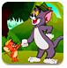 猫和老鼠冒险记