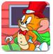 貓和老鼠開心日記