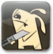 血腥兔大冒险1