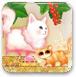 彩虹猫历险记中文版