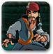 加勒比海盜深海的惡靈中文版