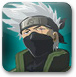 火影忍者疾风传1.0