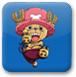 海賊王冒險島1.1