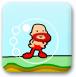 红胡子勇士中文版