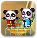 冰火熊猫联网版