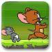 貓和老鼠穿越記