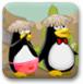 企鹅战记2