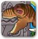 樂高侏羅紀世界