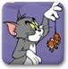 貓和老鼠穿越2神獸篇(pian)