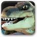 恐龙栖息地逃亡